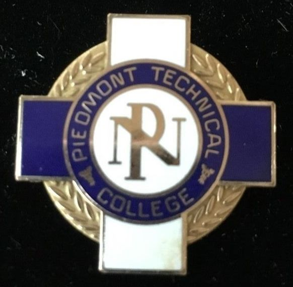 Piedmont Technical College, Greenwood, SC