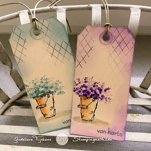 http://stampingmathilda.blogspot.com/2017/05/flowers-in-bucket.html