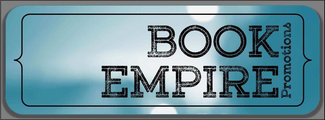 Book Empire Promotions