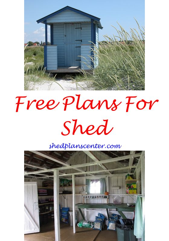 toolshedplans simple shed plans cheap 8 x 12 garden shed plan – Free Garden Shed Plans 10X12
