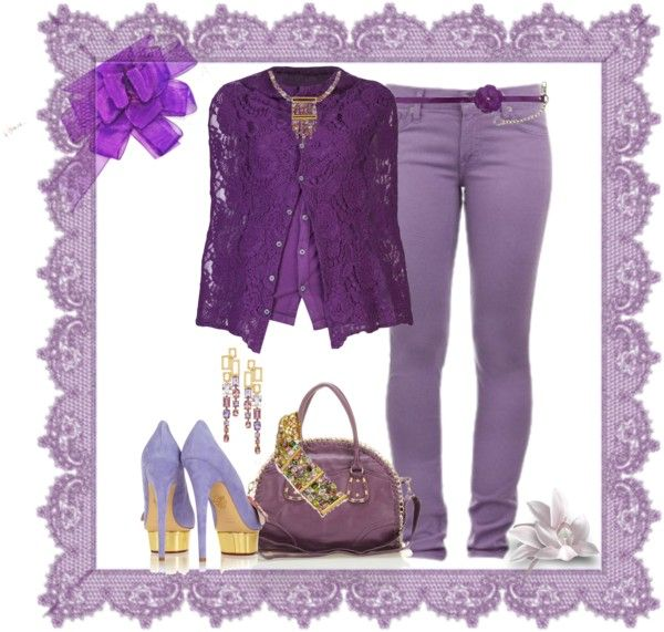 """""""Junya Watanabe TOP ROXO KNIT"""" by sil-engler on Polyvore"""