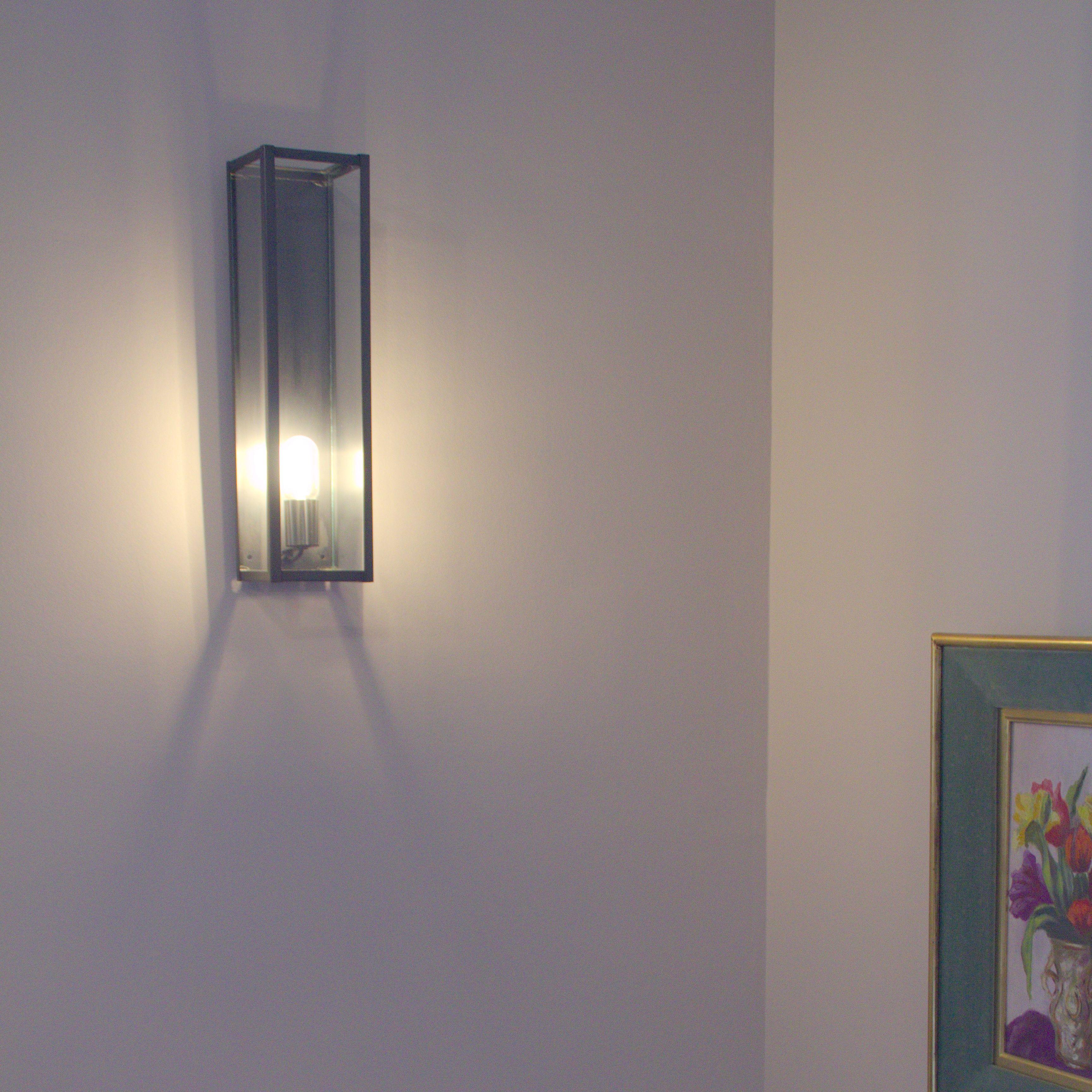 Brotteaux °°° Lum Art wall lamp applique