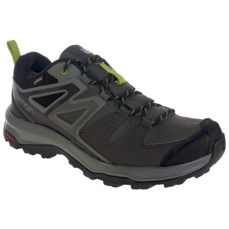 Dsc09714 Sneakers New Balance Sneaker Shoes