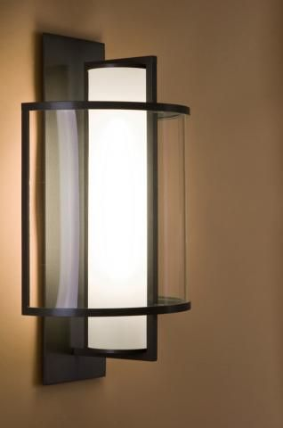Havdel Wall Lighting by Kevin Reilly Lighting