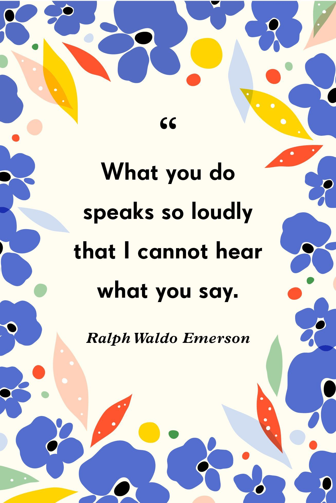 Best Quotes Of All Time To Inspire You Today Best Quotes Of All Time Best Quotes Quotes