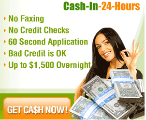 apply for quick online loans with no credit check at slickcashloan.com