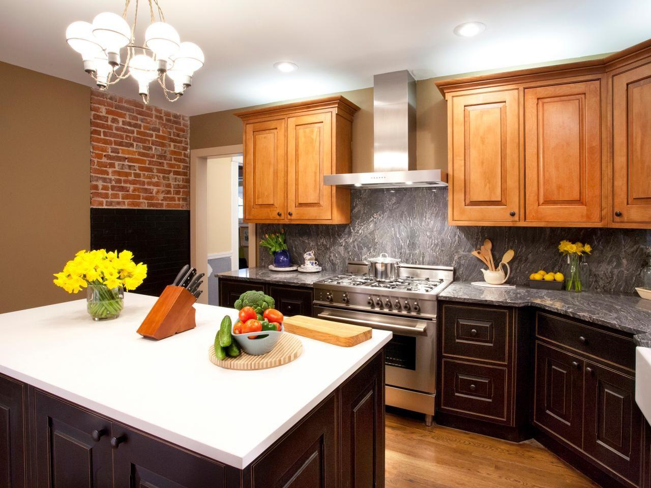 Granite Countertop Prices Kitchen countertops, Cost of