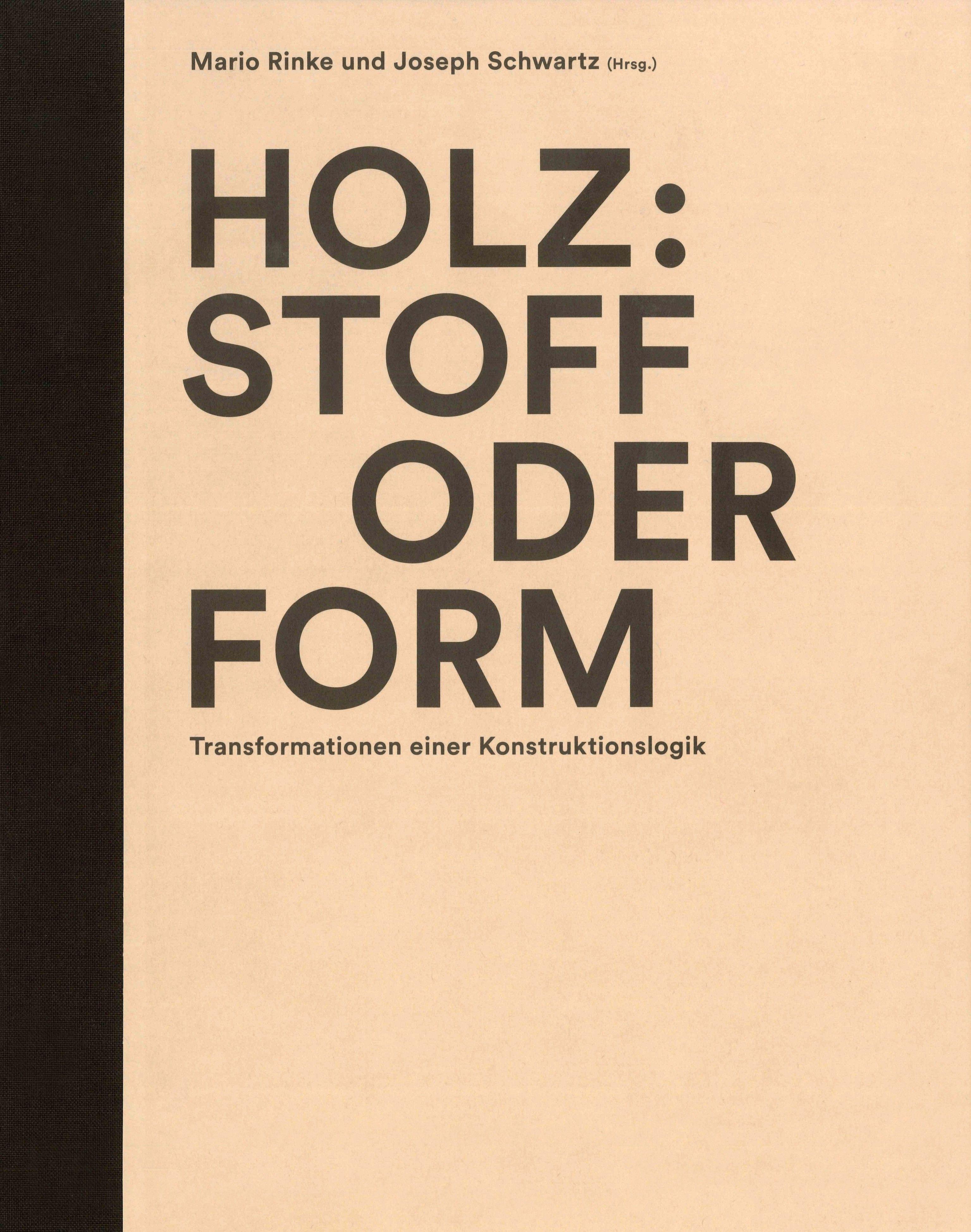 holz-aktuell_1