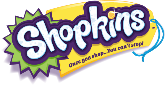 Logo Png Festa Shopkins Shopkins Festa