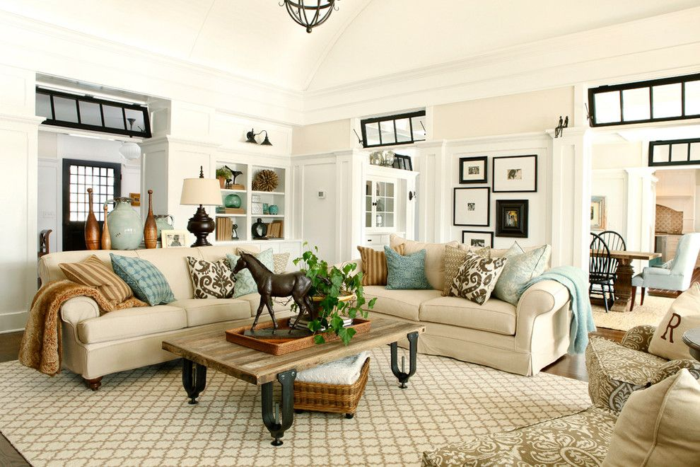 Cream Sofa Living Room Designs Awesome Illustration Of Joss And Main Rug Adds Luxurious Wrap To Every Inspiration Design