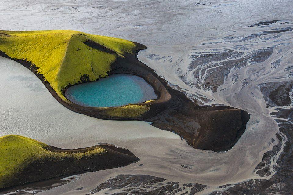 Iceland by Iurie Belegurschi Photography