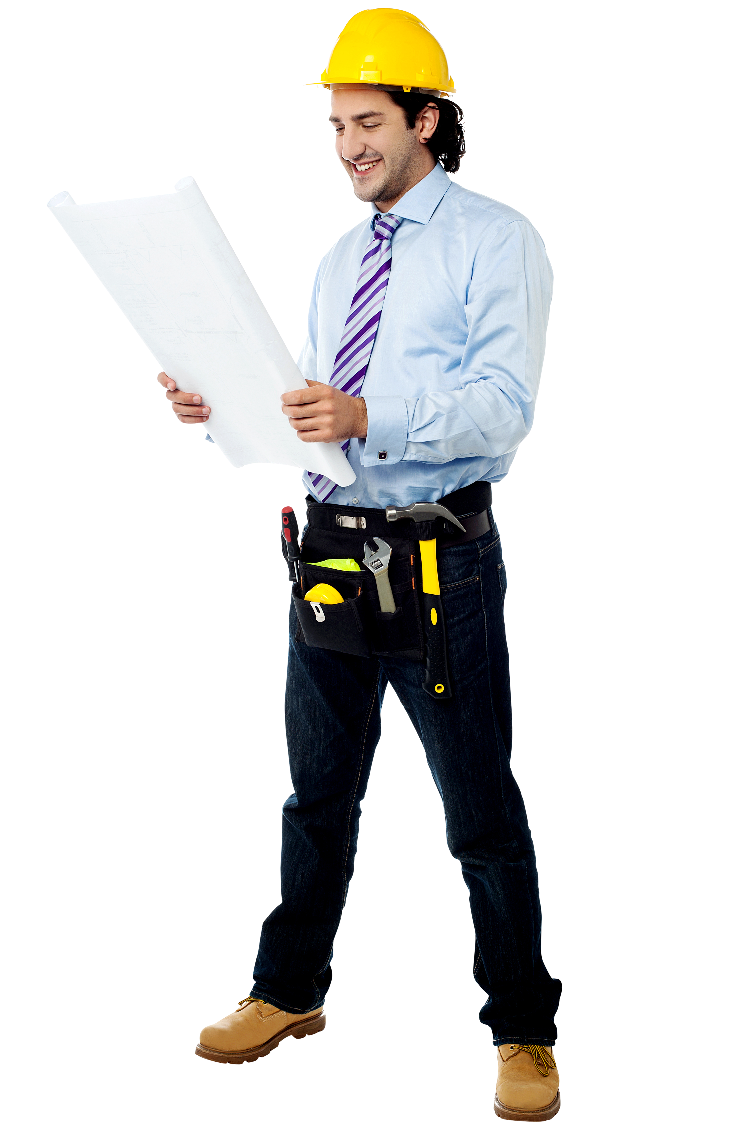 Architects At Work Png Image Pattern Design Drawing People Png Render People