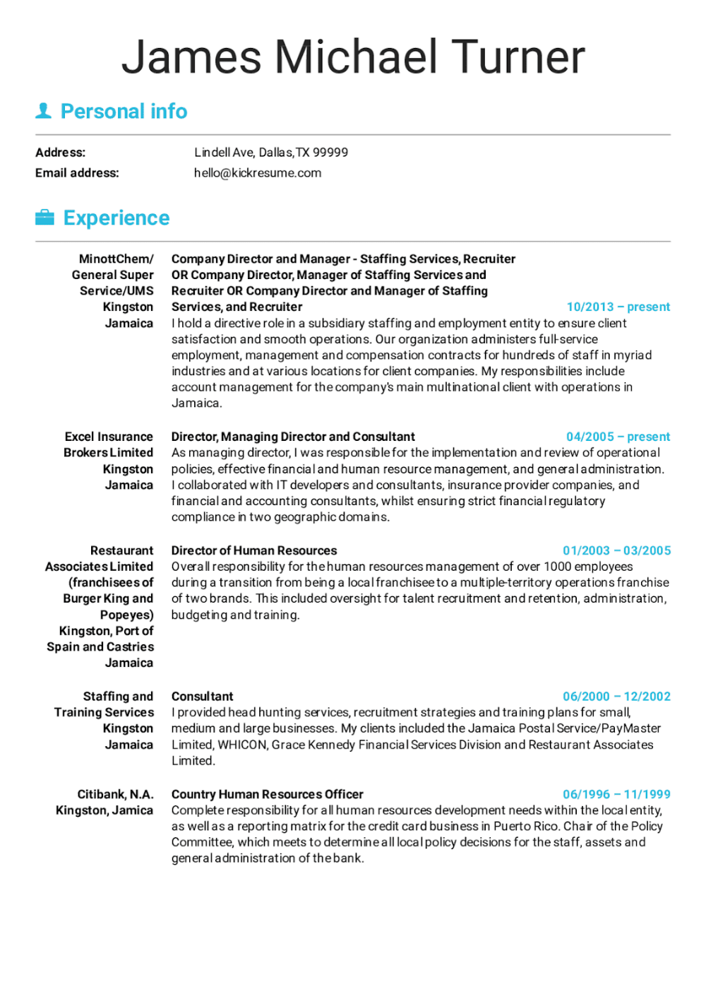 Data Analyst Resume Examples 2019 Data Analyst Resume Sample 2020