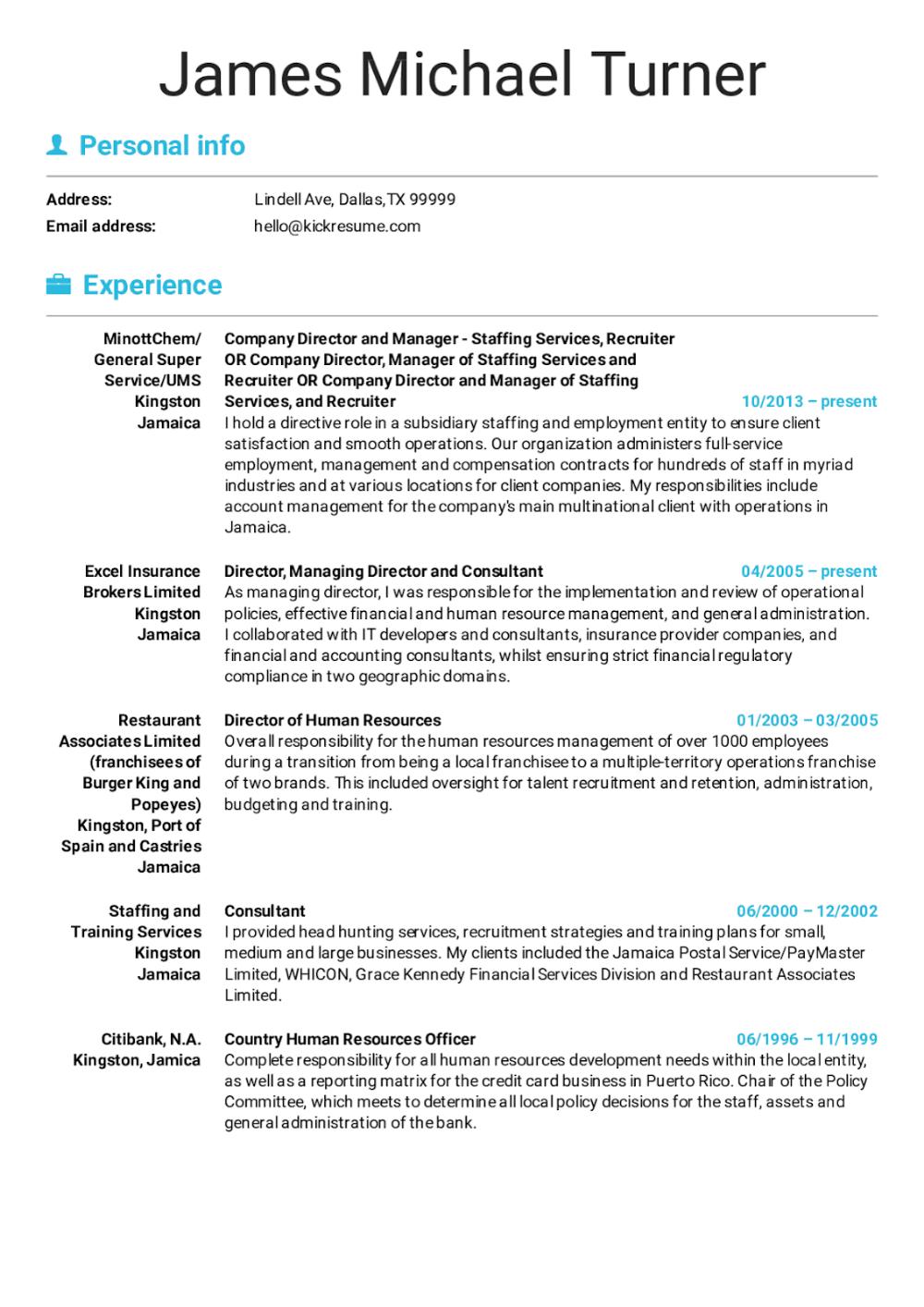 Data Analyst Resume Examples 2019 Data Analyst Resume Sample 2020 Data Analyst Resume Examples Resume Summary