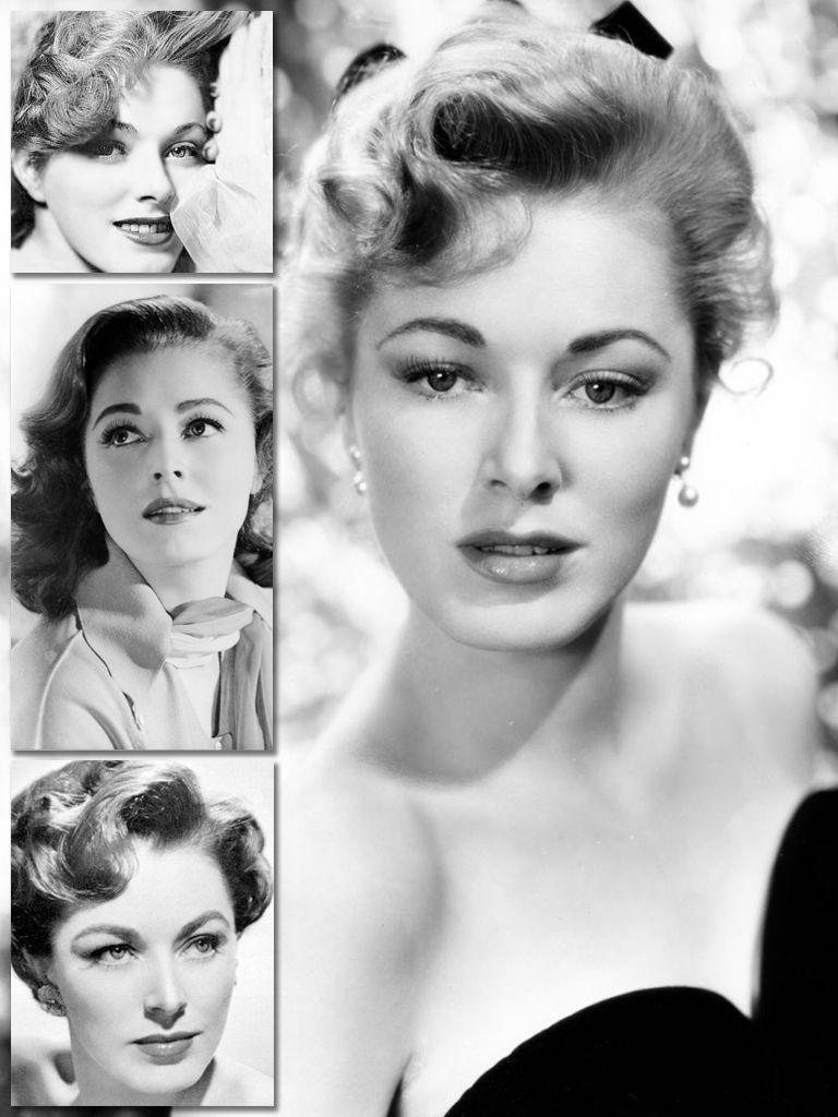 June Brewster