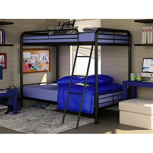 Home Metal Bunk Beds Bunk Beds Bed