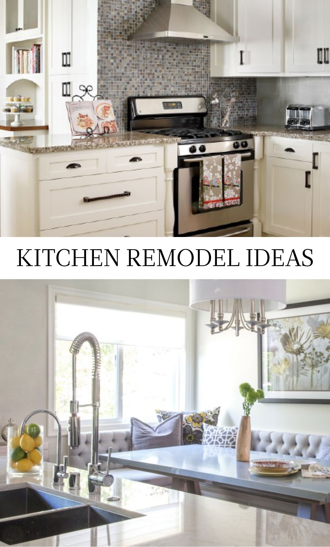 amazing kitchen remodel ideas that inspire beautiful kitchen