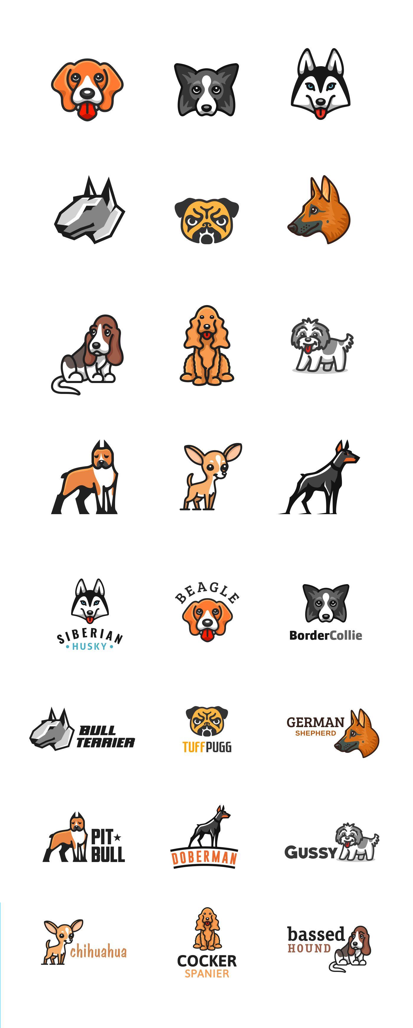 動物 イラスト」おしゃれまとめの人気アイデア|pinterest |quinbaya