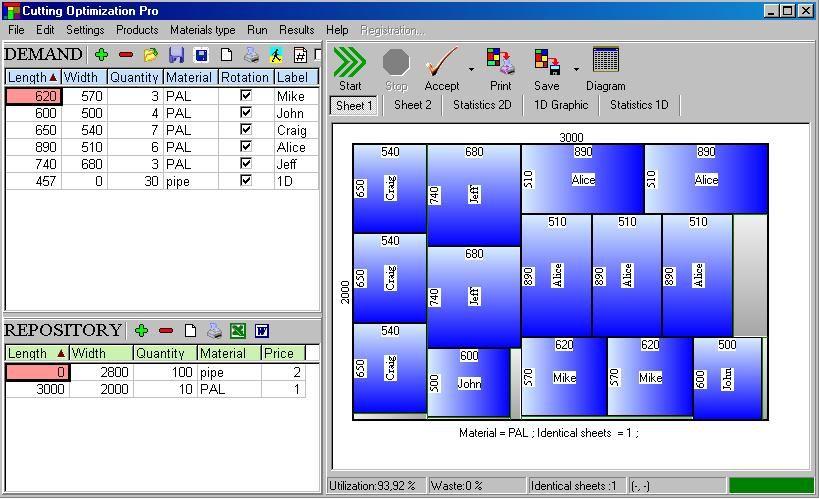 GRATIS 6.0 BAIXAR MULTI-PATCHER UXTHEME