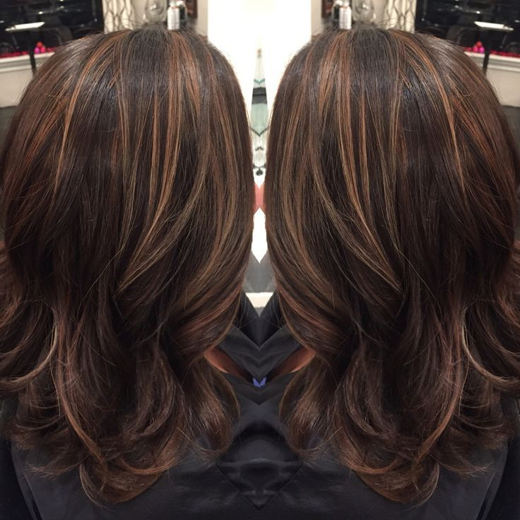 See The Latest Hairstyles On Our Tumblr Its Awsome Hair