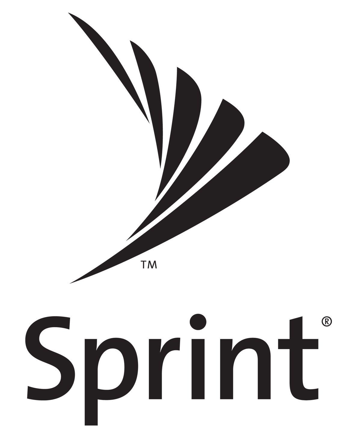 Sprint 364 S La Cienega Blvd West Hollywood Ca 310 360 6727