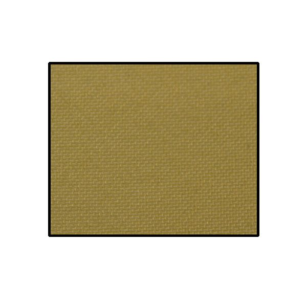 "Toast Basic Polyester  • 120"" Round Linen,  • 132"" Round Linen,  • 90"" Round Linen,  • 90x156 Linen,  • 20x20 Napkin  • 100% Polyester come in alluring colors sure to set the stage for your special night."