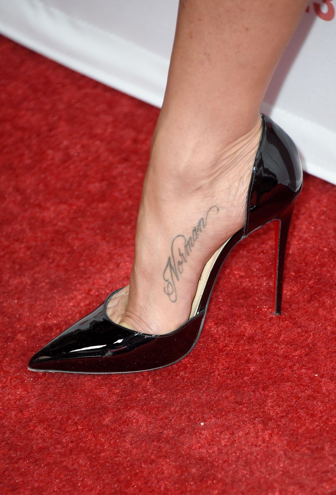 Tattoo AnistonPatLthIn Tattoo 2019 2019 AnistonPatLthIn Jennifer Tattoo AnistonPatLthIn Jennifer AnistonPatLthIn Jennifer 2019 Jennifer xoCWrdBe