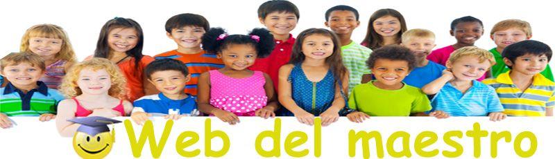 Educación infantil y primaria, material didáctico, refuerzo educativo y de NEAE