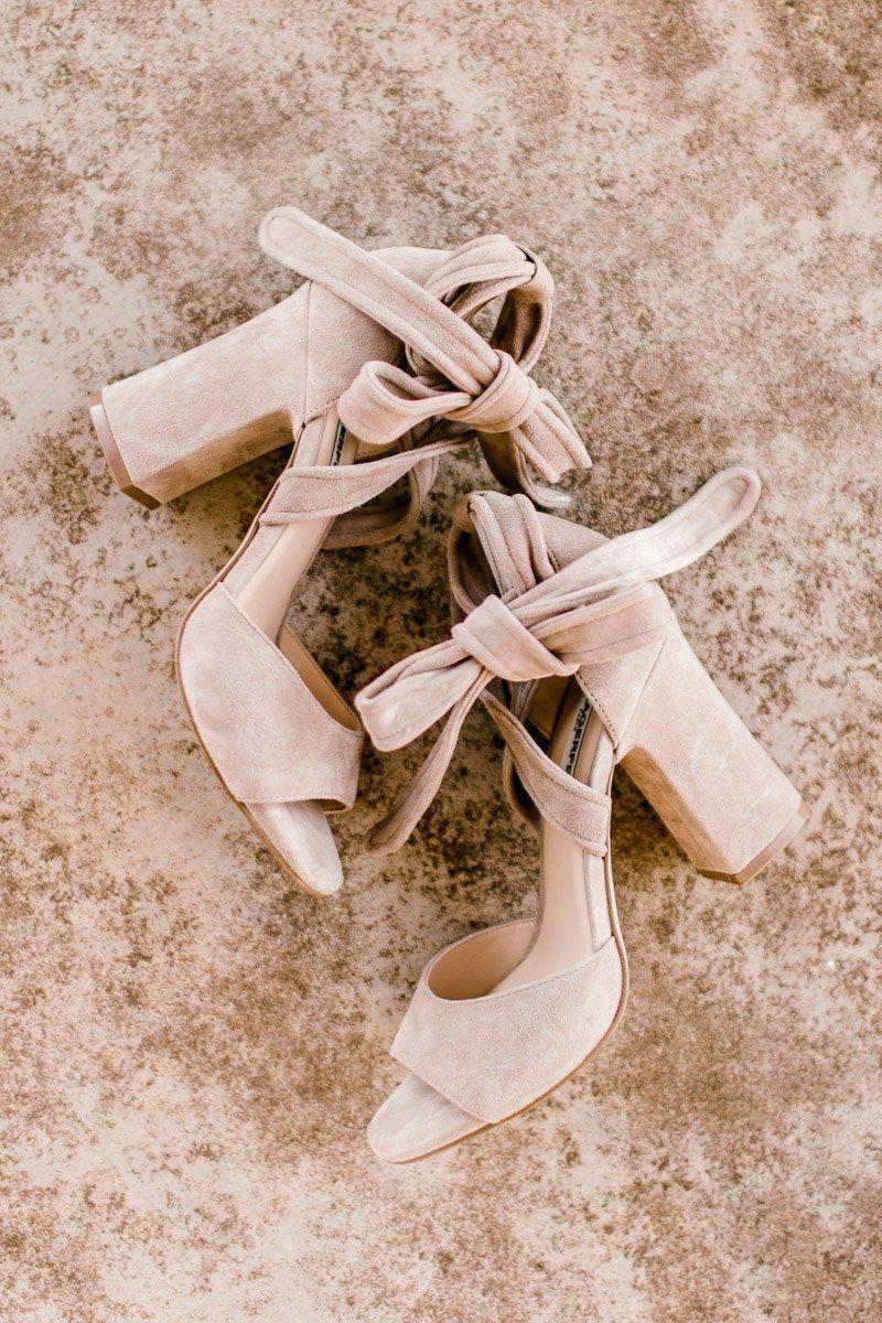 Kaitlyn Matt Boho Wedding Shoes Bride Shoes Unique Wedding Shoes