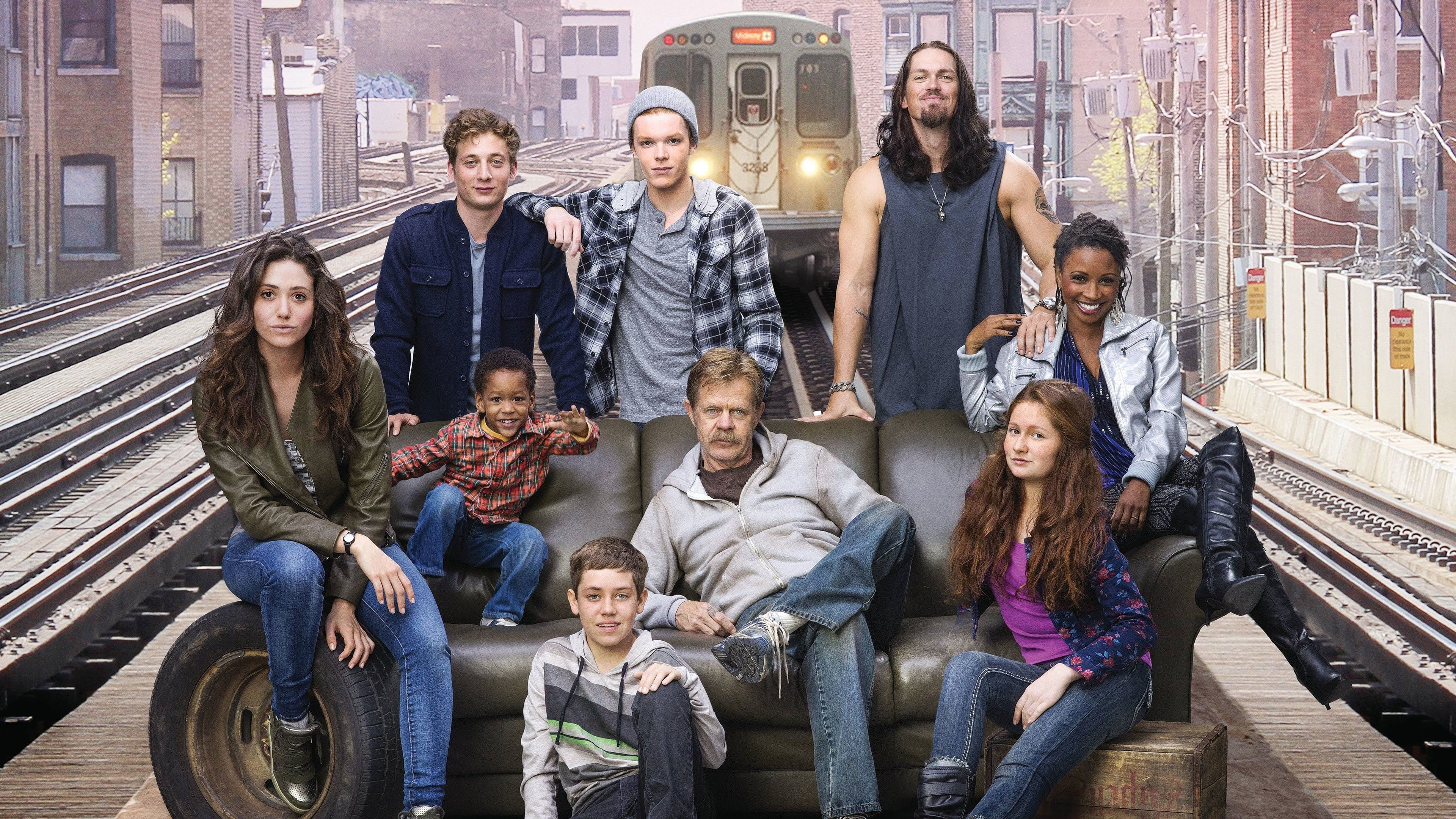 where to watch shameless season 9 for free