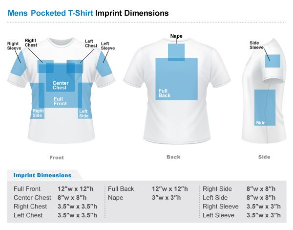 T Shirt Pocket Size Google Search Silhouette Resources Shirts