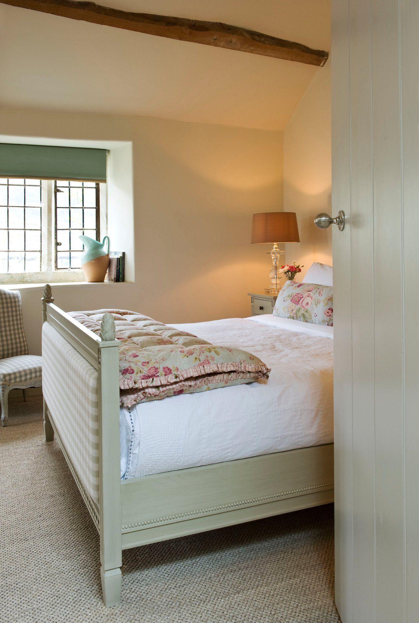 Neptune Bedroom | My bedroom | Pinterest | Bedrooms, Modern ...