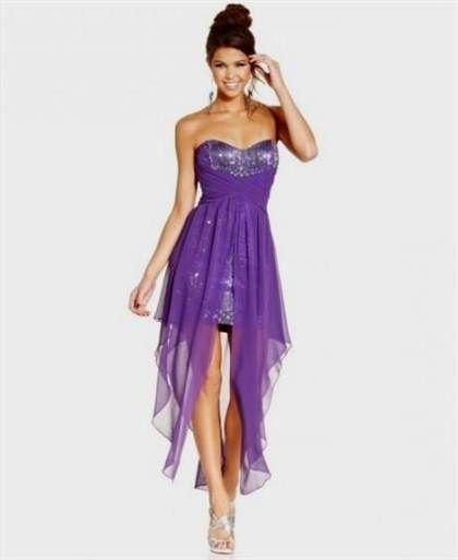 Cool Purple Dress For Juniors 2017 2018 Check More At Httpadboard