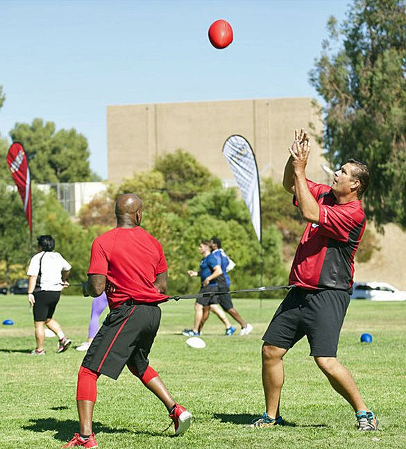 Lots happened on Biggest Loser last night, including a shocker at Comeback Canyon --- and lumbarsexual in full effect.
