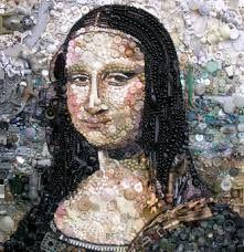 Resultado De Imagem Para Vik Muniz Lixo Extraordinario Obras