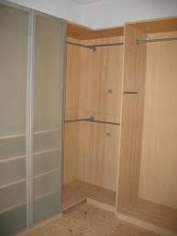 outlet store 17a27 9a2d5 pax corner wardrobe hacks - Google Search … | luv it ...