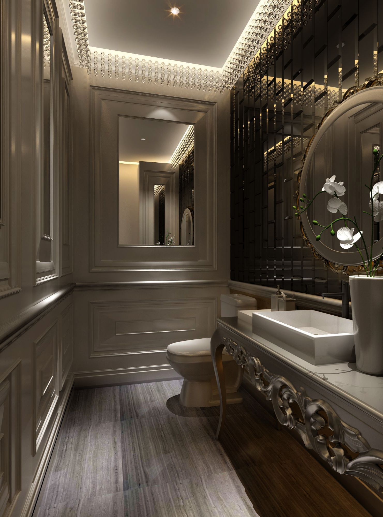Bathroom Remodel Design Tool Free & Bathroom Ideas Kenya