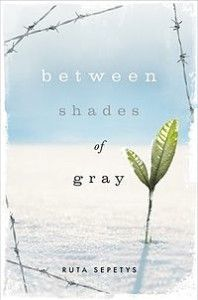 Between shades of gray pdf ebooks download pinterest pdf between shades of gray pdf fandeluxe Choice Image