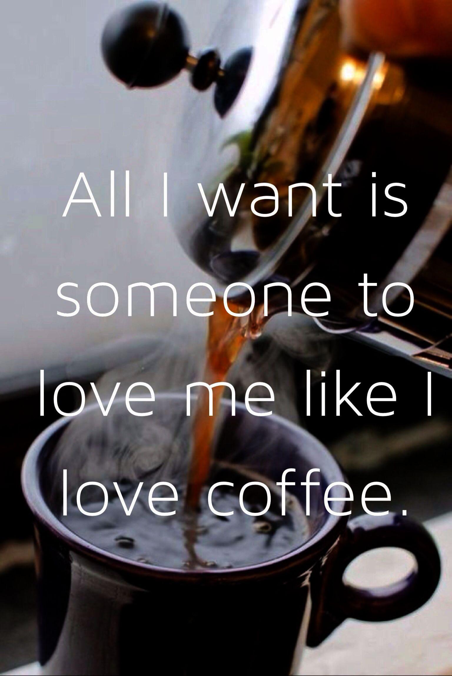 Coffee Biscuits Thermomix Like Coffee Island Near Me Before Coffee Shops Near Me San Francisco Coffee Love Coffee Tasting Coffee Island