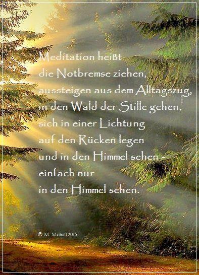 Text: Hans Kruppa / Herder-Verlag / #Gedichte #Aphorismen ...