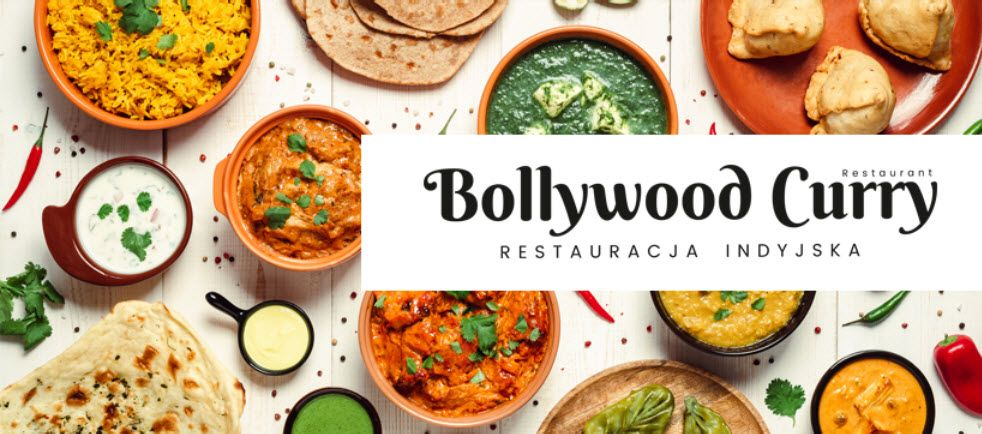 Pin On Bollywood Curry