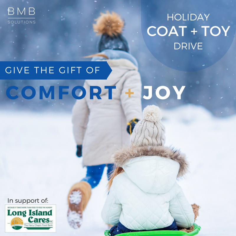 Give The Gift Of Comfort Joy Holiday Toys Toy Drive Solutions