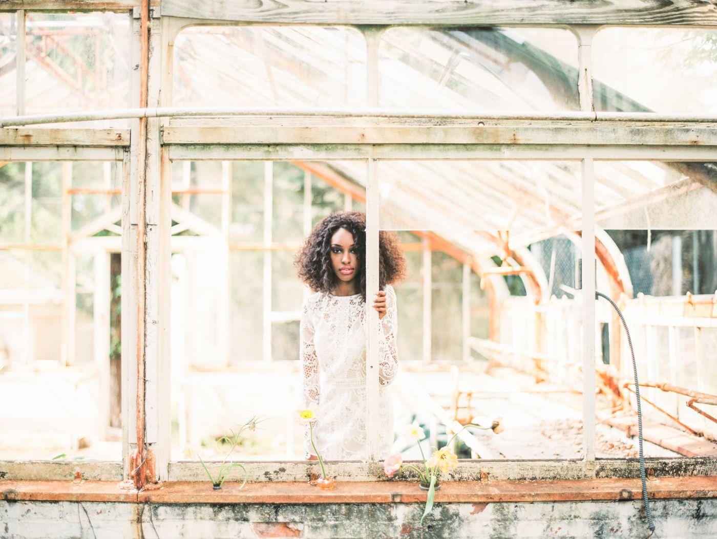 Four Corners Photography Amanda Jewel Mansion Bridal Atlanta Wedding Photographer Fine Art Best