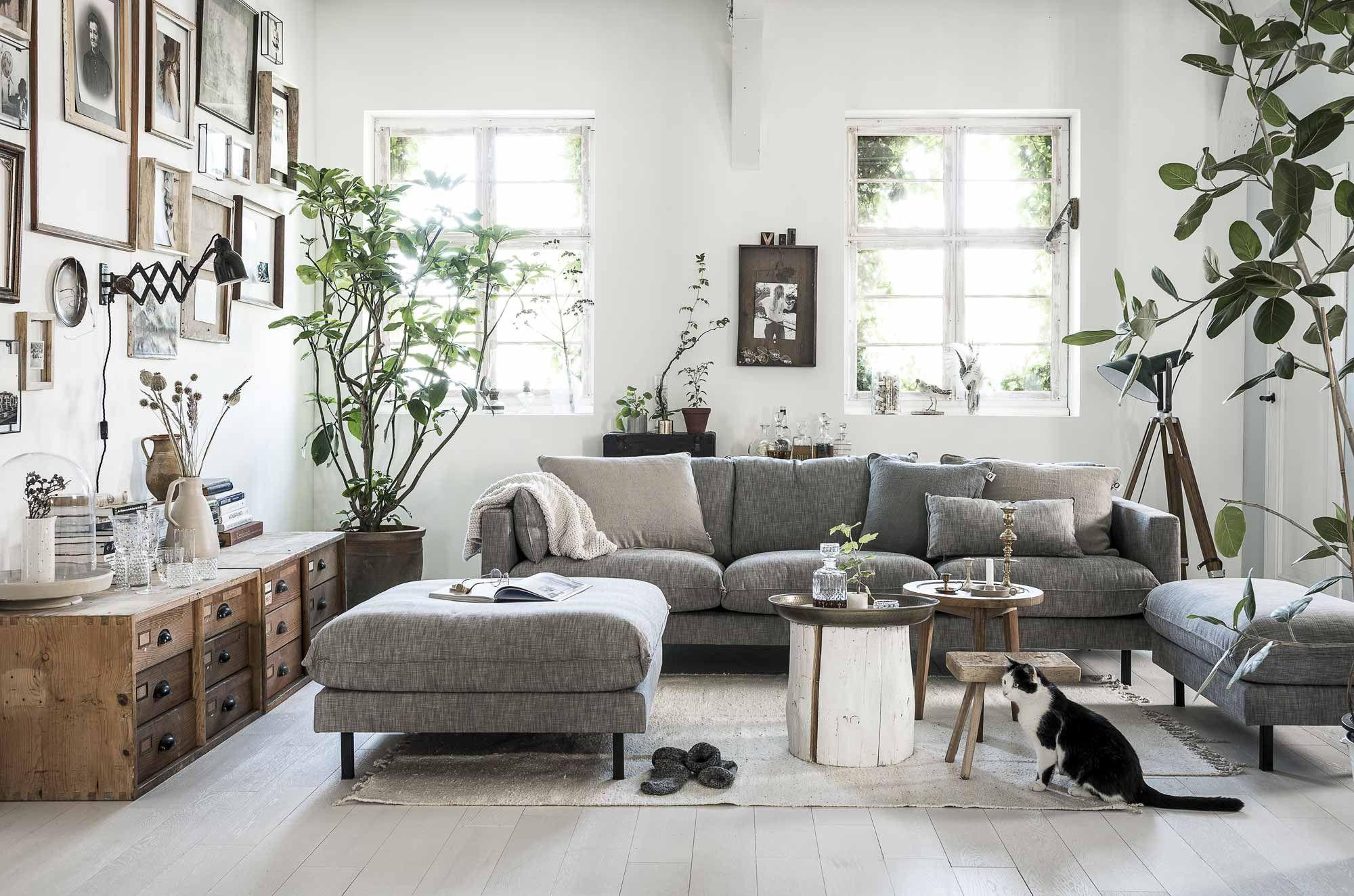 7x Klassiek Interieur : Inspiratie voor boho chic interieur finest alittle secret