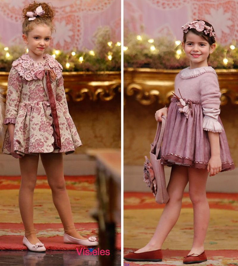 Soo Kid, Kids Preteens, Dior Kids, Children Models, Child Models, Kids Fashion Nanos, Girl Fashion, Fashion Kids, Designer Frock