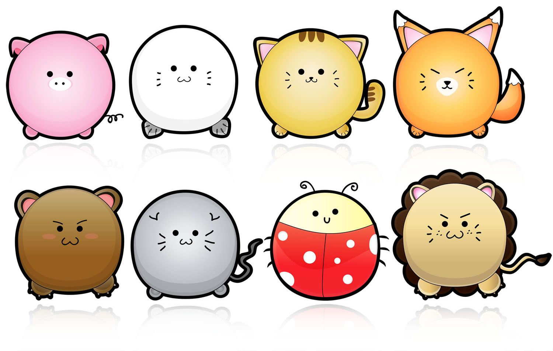 best friends!!!!!!!!!!!!! Cute cartoon characters, Funny
