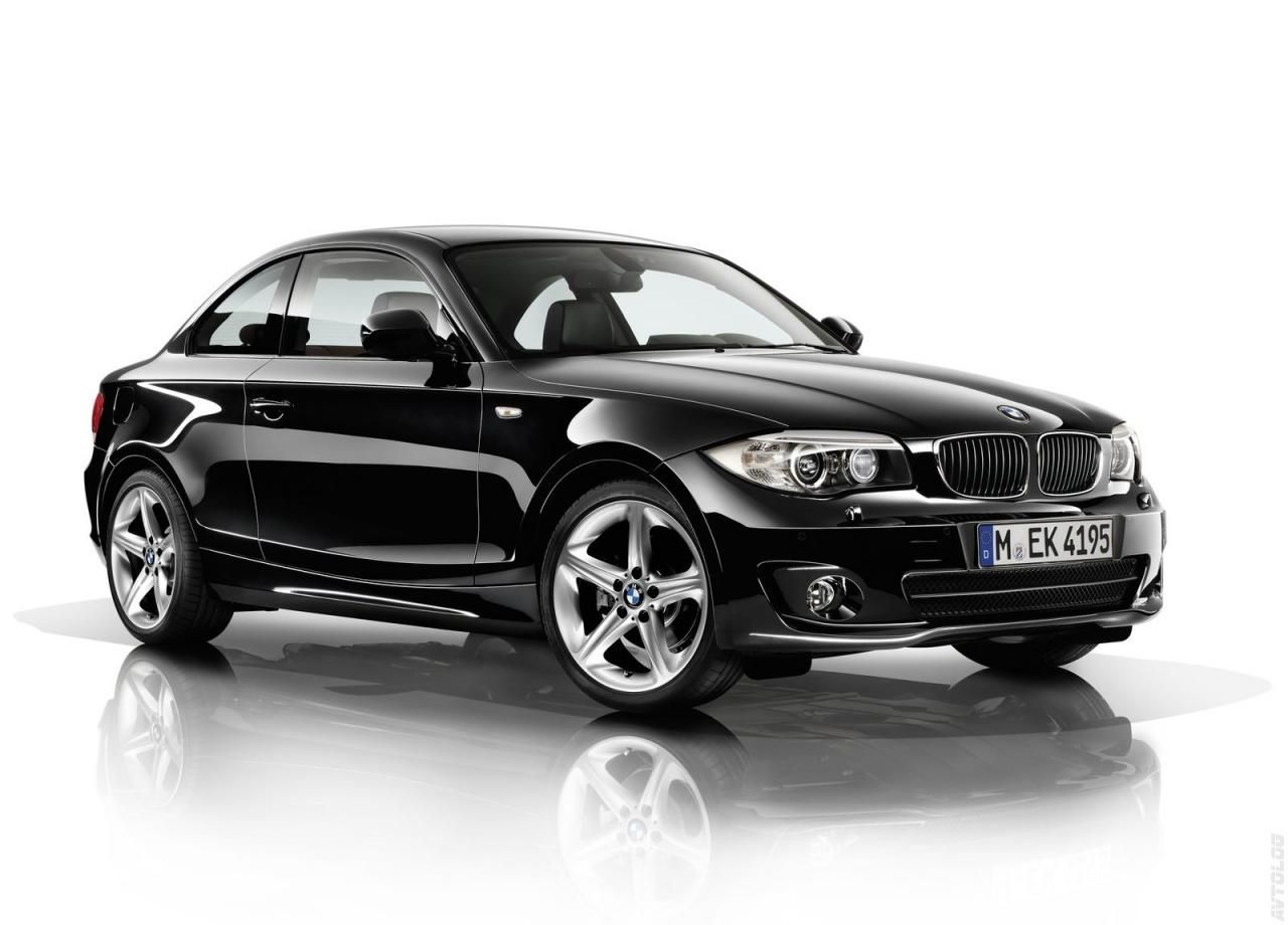 2012 BMW 1 Series Coupe | Bmw 120i coupe | Pinterest | BMW, Cars and ...