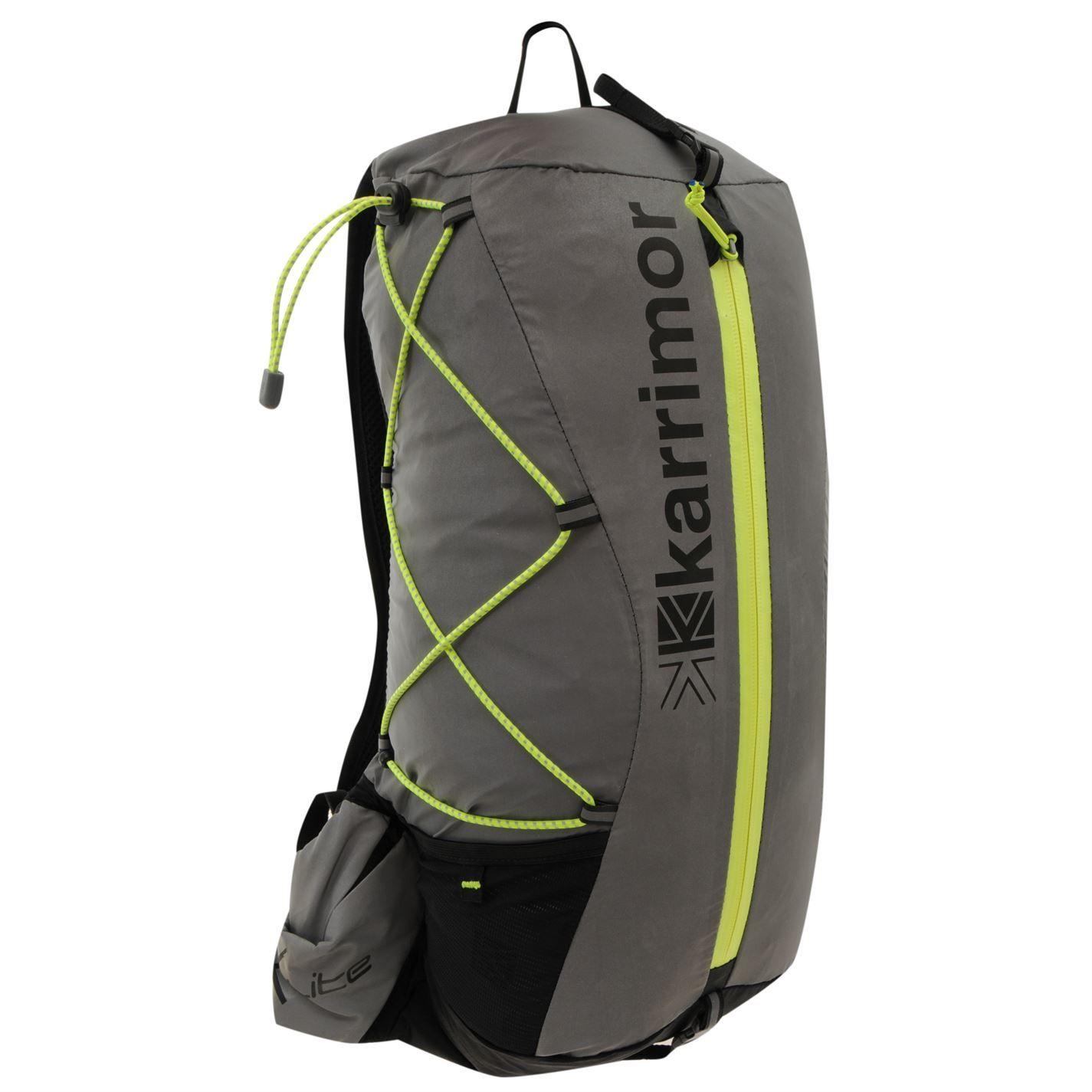 Sports Direct Karrimor Running Bag  3df53c379c0e3