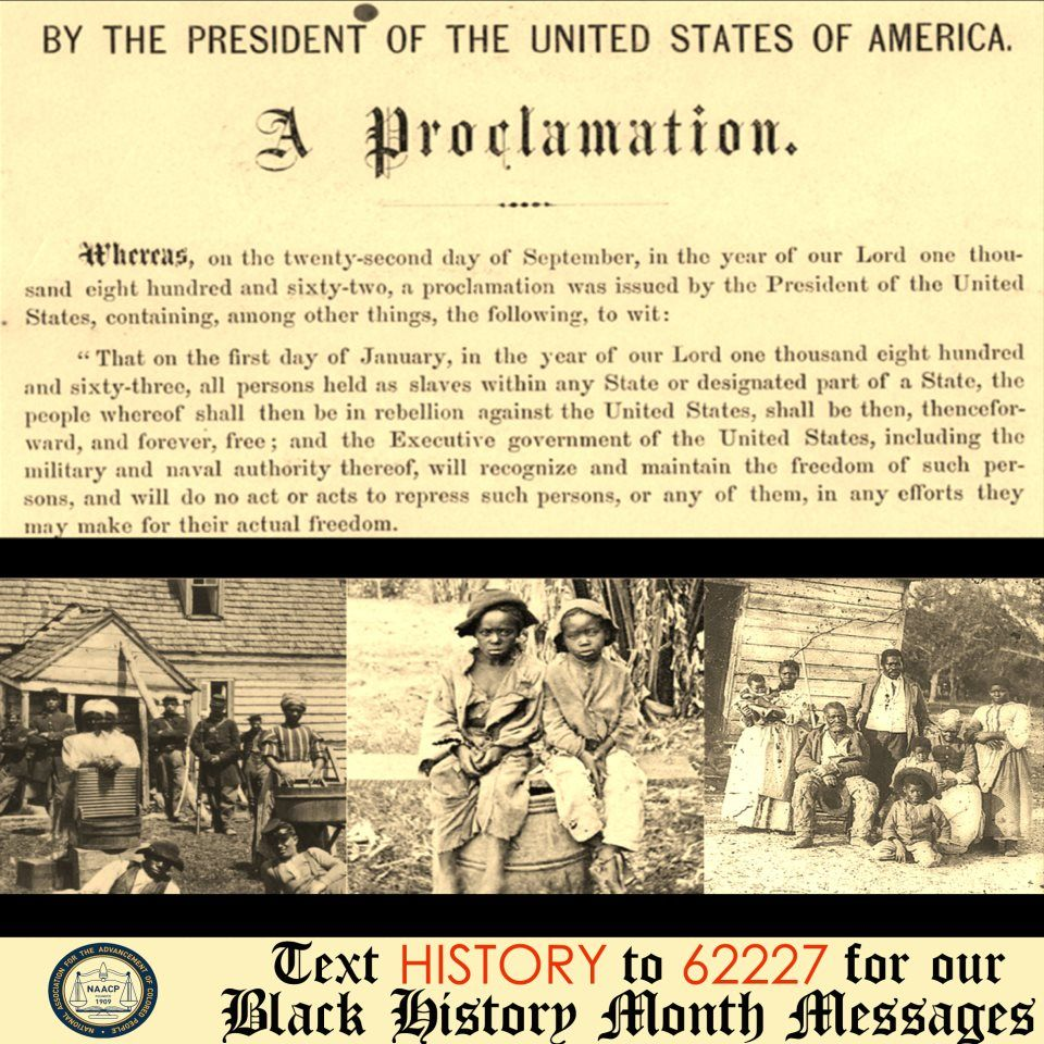 black history emancipation proclamation honest abraham lincoln black history emancipation proclamation