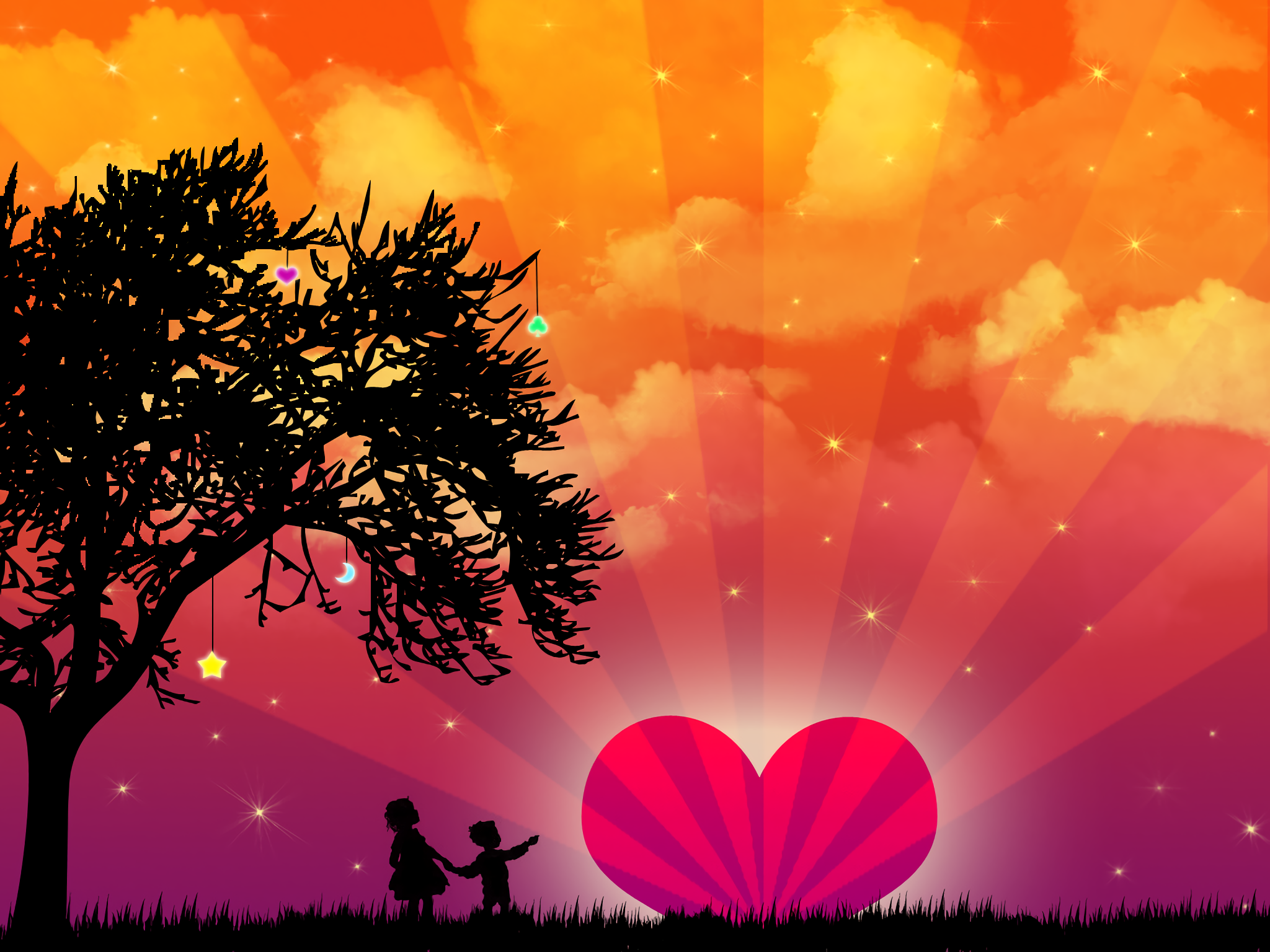 cute Love Wallpaper For Mobile : cute Love Wallpaper Full HD Download Desktop Mobile ...